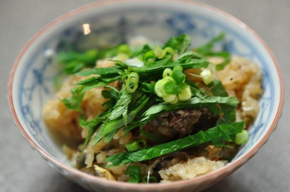 Ayu Rice Pot_2