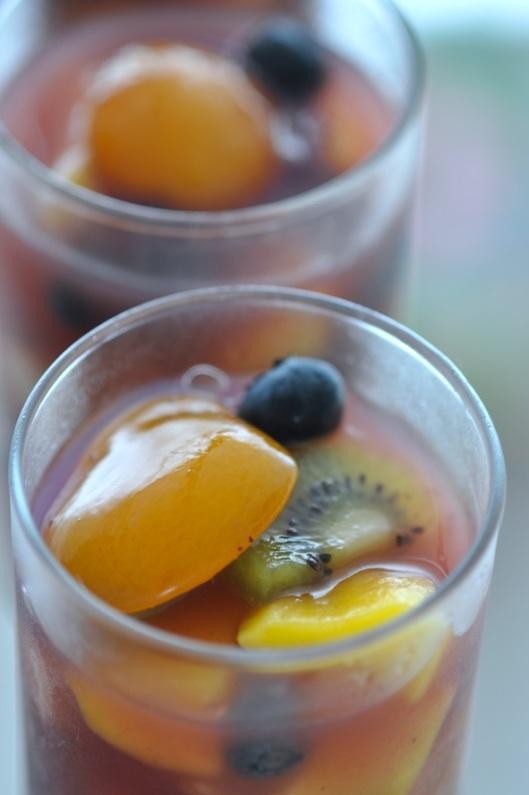 Fruits Gelee_1