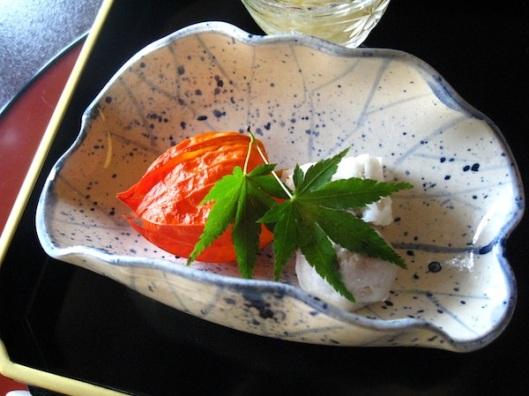 UkaiTei_food1