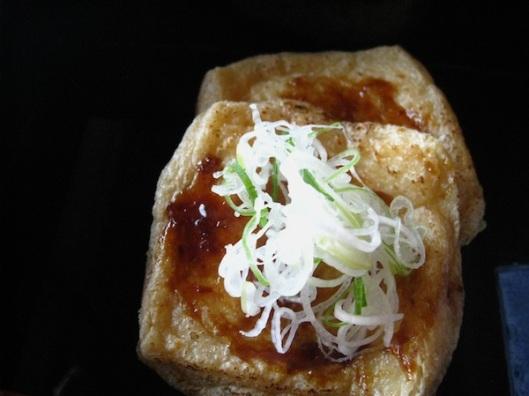 UkaiTei_food3