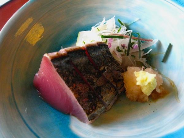 UkaiTei_food5