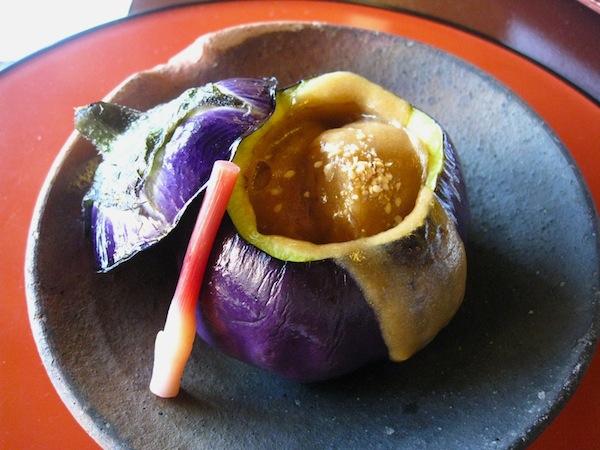 UkaiTei_food6