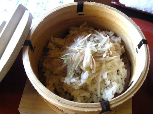 UkaiTei_food9