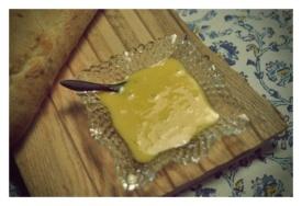 Ariori Sauce